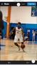 Julian Mignon Men's Basketball Recruiting Profile