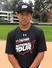 Philbert Fan Baseball Recruiting Profile