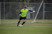 Matthew Shaw Men's Soccer Recruiting Profile