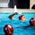 Alejandro Marquez Men's Water Polo Recruiting Profile