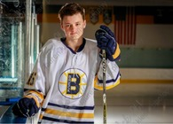 Michael Johnson's Men's Ice Hockey Recruiting Profile