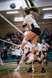 Maddie Andacht Women's Volleyball Recruiting Profile