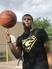 James Byes Men's Basketball Recruiting Profile