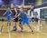 Zach Archer Men's Basketball Recruiting Profile