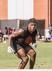 Nathan Jones Football Recruiting Profile