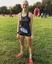 Lisa Irvine Women's Track Recruiting Profile