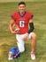 Mason Cassady Football Recruiting Profile