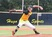 Ethan Bowen Baseball Recruiting Profile