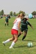 Isabella Osterman Women's Soccer Recruiting Profile