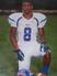 D'saveon Patrick Football Recruiting Profile
