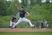 Ethan Drinon Baseball Recruiting Profile