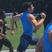 Quincy Darnell Men's Track Recruiting Profile