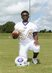 E Denzil Green Football Recruiting Profile