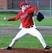 Spencer Moore Baseball Recruiting Profile