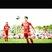 Kaden Dowdell Men's Soccer Recruiting Profile