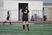 Daniela Rodriguez Women's Soccer Recruiting Profile