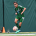 Daniel Mendoza Men's Soccer Recruiting Profile