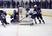 William Wright Men's Ice Hockey Recruiting Profile