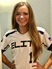 Haley Crane Softball Recruiting Profile