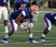 Jon-Thomas Zakkak Football Recruiting Profile