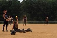 Emily McComas's Softball Recruiting Profile