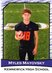 Myles Mayovsky Football Recruiting Profile