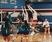Linda Lowder Women's Volleyball Recruiting Profile