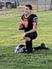 Evan Mensh Football Recruiting Profile