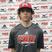 Kohen Ponder Baseball Recruiting Profile