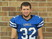 Dillon Pickett Football Recruiting Profile