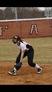 Mackenzie Shafer Softball Recruiting Profile