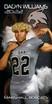 Dagyn Williams Football Recruiting Profile