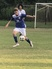 Grant Martin Men's Soccer Recruiting Profile