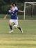 Grant Martin Men's Soccer Recruiting Profile