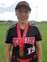 Madison Dewitt Softball Recruiting Profile