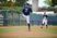 Deven Beasley Baseball Recruiting Profile