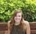 JENNA WATSON Women's Swimming Recruiting Profile