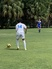 Anderson Agudelo Men's Soccer Recruiting Profile
