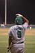 Alonso Ruiz Baseball Recruiting Profile