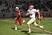 Devan Simpson Football Recruiting Profile