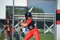 Halie Miller's Softball Recruiting Profile