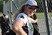 Meganne Skoug Softball Recruiting Profile