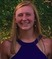 Charlotte Adams Women's Lacrosse Recruiting Profile