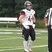 Nikko Genova Football Recruiting Profile