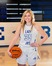 Madalyn Jones Women's Basketball Recruiting Profile