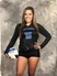 Reagan Mills Women's Volleyball Recruiting Profile