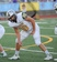 Eli Chism Football Recruiting Profile