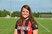 Stella Shannon Women's Soccer Recruiting Profile