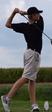 "John ""Jack"" Harden Men's Golf Recruiting Profile"