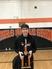Zach Slama Men's Basketball Recruiting Profile